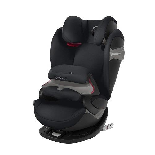 Cybex Gold 2 in 1 Kindersitz Auto Reboarder