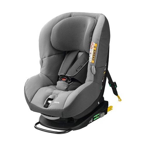 Maxi Cosi Reboarder Kindersitz Auto 4 Jahre